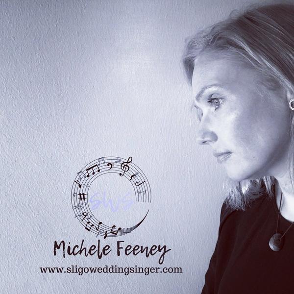 Michele Feeney Singer €300