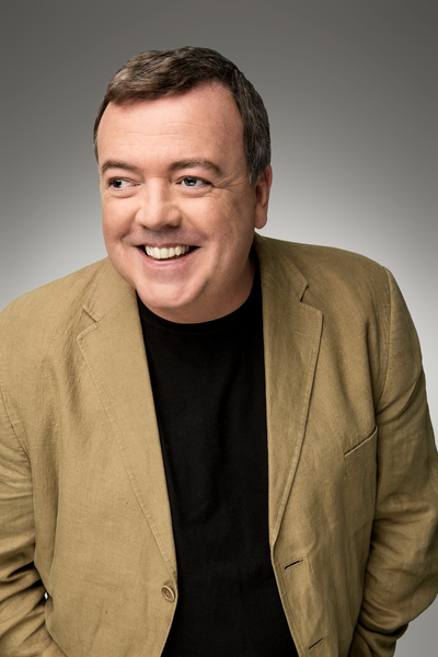 Phil Cawley Today FM DJ €800