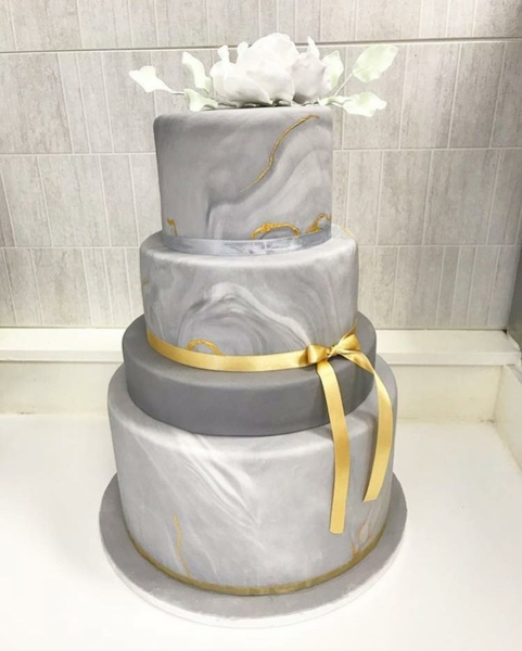 Zuko's Bakery €150