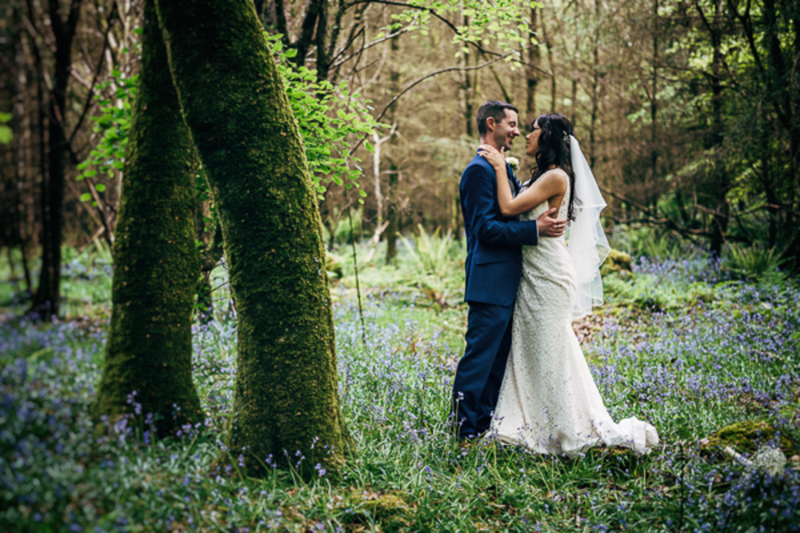 Best Wedding Photography + Videography €1,000