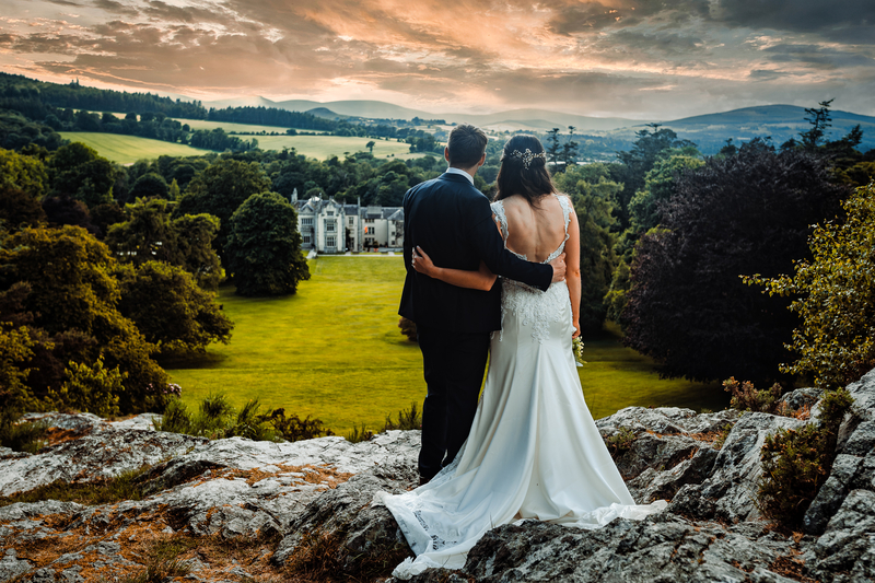 Val K Photography & Videography €700