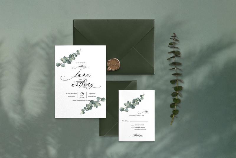 Leuska Design €60