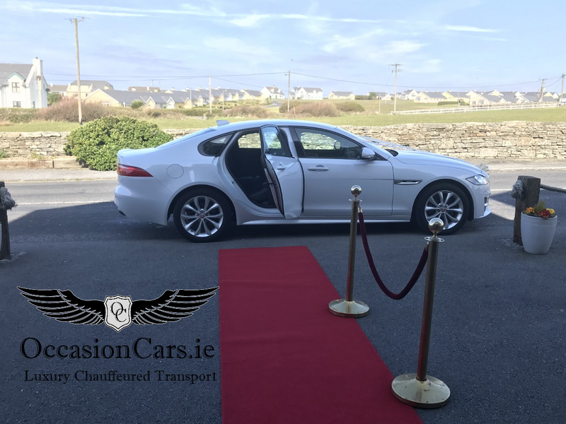 Occasion Cars €350