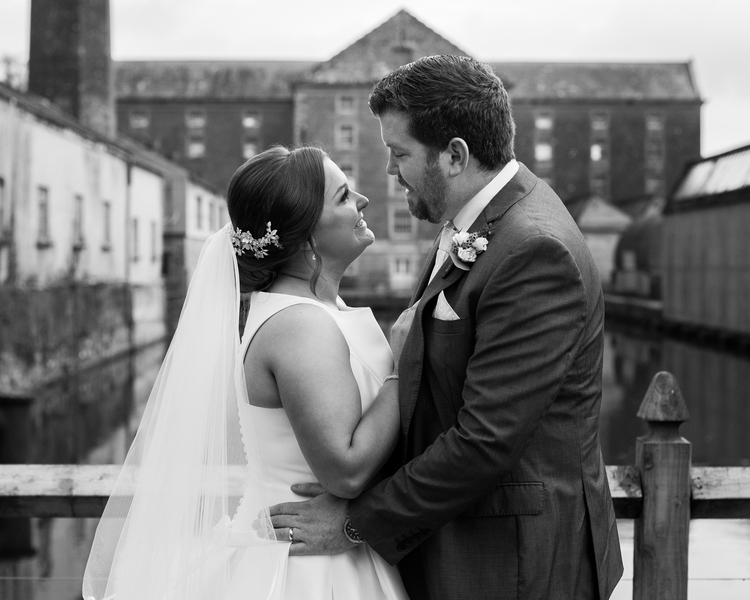 Andrew Collins Photography €1,900