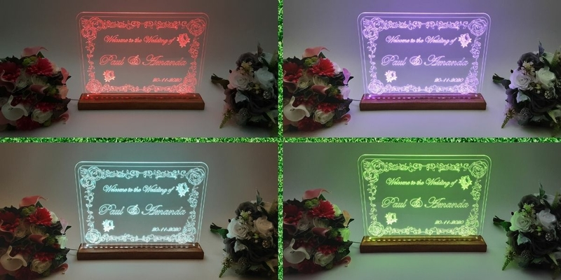 Quirky Flowers.ie & W.E.P.Designs €10