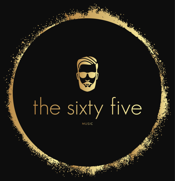 The Sixty Five €1,850