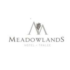 Meadowlands H.
