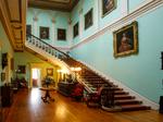 Temple House Estate. €2,000