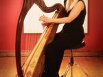 Mary O'Neill Music €290