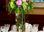 Blooming Amazing Flower Company €120