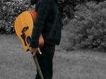 Kieran Cummins, Musician €300