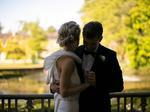 Peter Rowen Wedding Photography €2,500