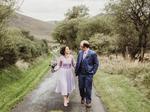 Cliona O'Hanlon Photography €800