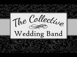 The Collective Wedding Band €1,500