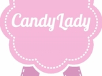 Candylady €399