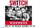 Switch €2,000