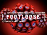 Footloose Band Galway €300
