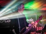 Rock Shandy €1,600
