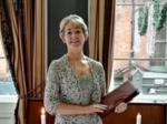Elizabeth Hadnett Celebrant €450