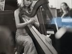 Sinead Walshe Singer/Harpist €320