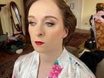 Roisin dempsey makeup artist €300