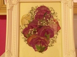 Pressed Flowers By Nell €170
