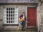 Darran Bourke wedding singer €250