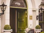 Fernhill House Hotel €65