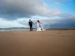Ballyliffin lodge €32