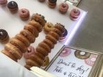 Taras Sweet Treats €320