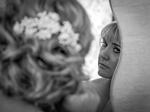 Keith Jenkinson Photography €1,399