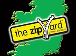 The Zip Yard Blanchardstown €50