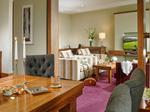 Tullamore Court Hotel €55
