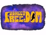 Sweet Freedom €2,200