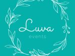 Luva Events €15