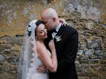 Shane Turner Photography €1,000
