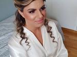 Wedding Make Up €55
