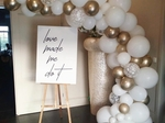 All things Party €30