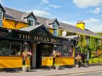 The Mills Inn €65